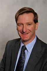 Dominic Grieve QC MP