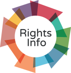 rightsinfo-logo