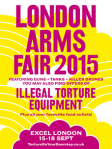 Arms-Fair---share-assets-email-Sep-2015