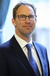 Tobias Ellwwod MP