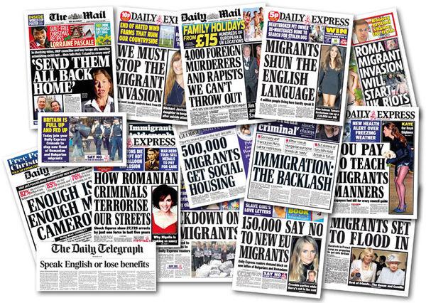 xenophobic-headlines